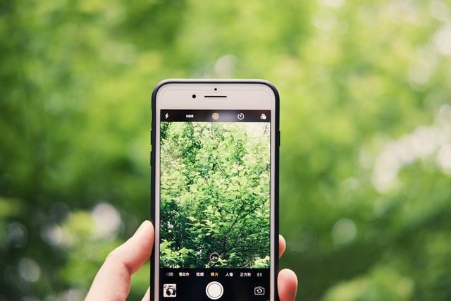 iphone,安く買う
